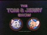Tom_And_Jerry_Show_Intro.avi