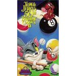 Tom & Jerry's 50th Birthday Classics 2