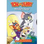 Tom and Jerry: Whiskers Away
