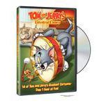 Tom and Jerry - Greatest Chases, Vol. 2