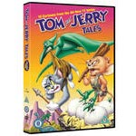 Tom and Jerry Tales, Vol 3